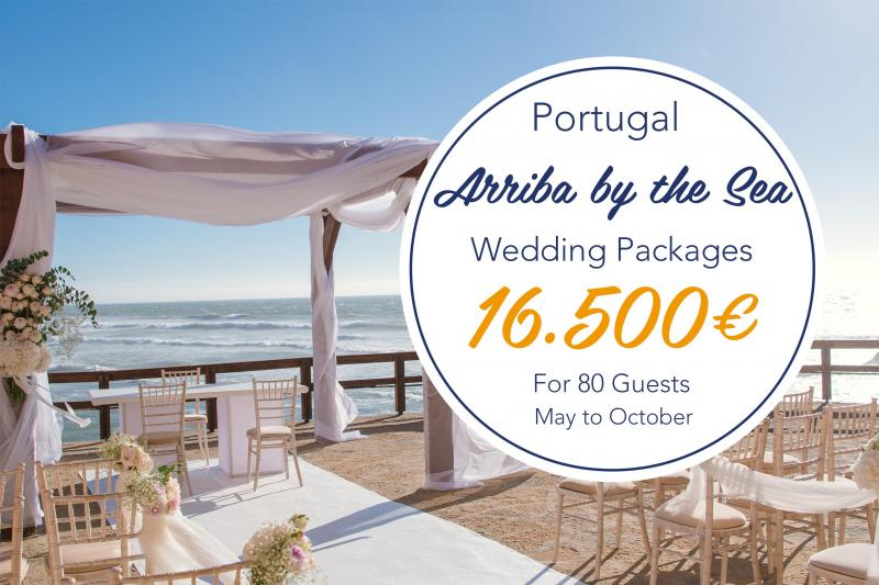 Destination Wedding Packages.Arriba By The Sea Destination Weddings And Events Packages In