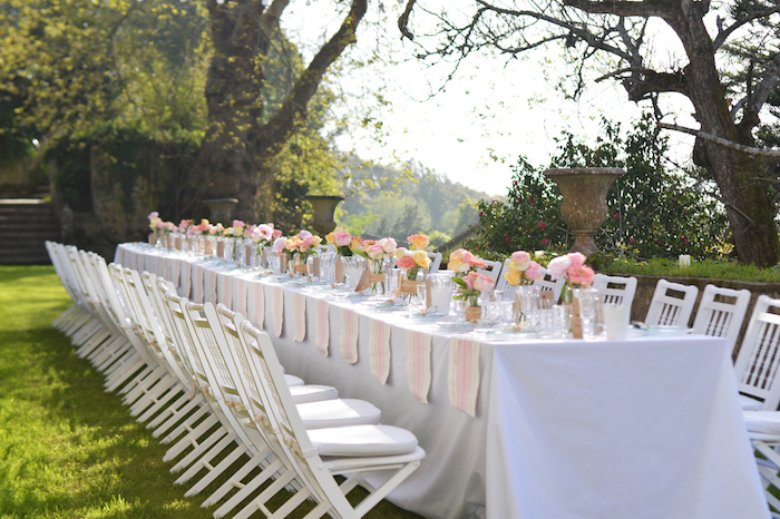 Arriba By The Sea Back The Quinta Vintage Wedding Portugal