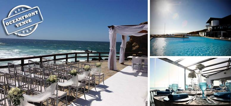 arriba-by-the-sea-cascais-wedding-venue