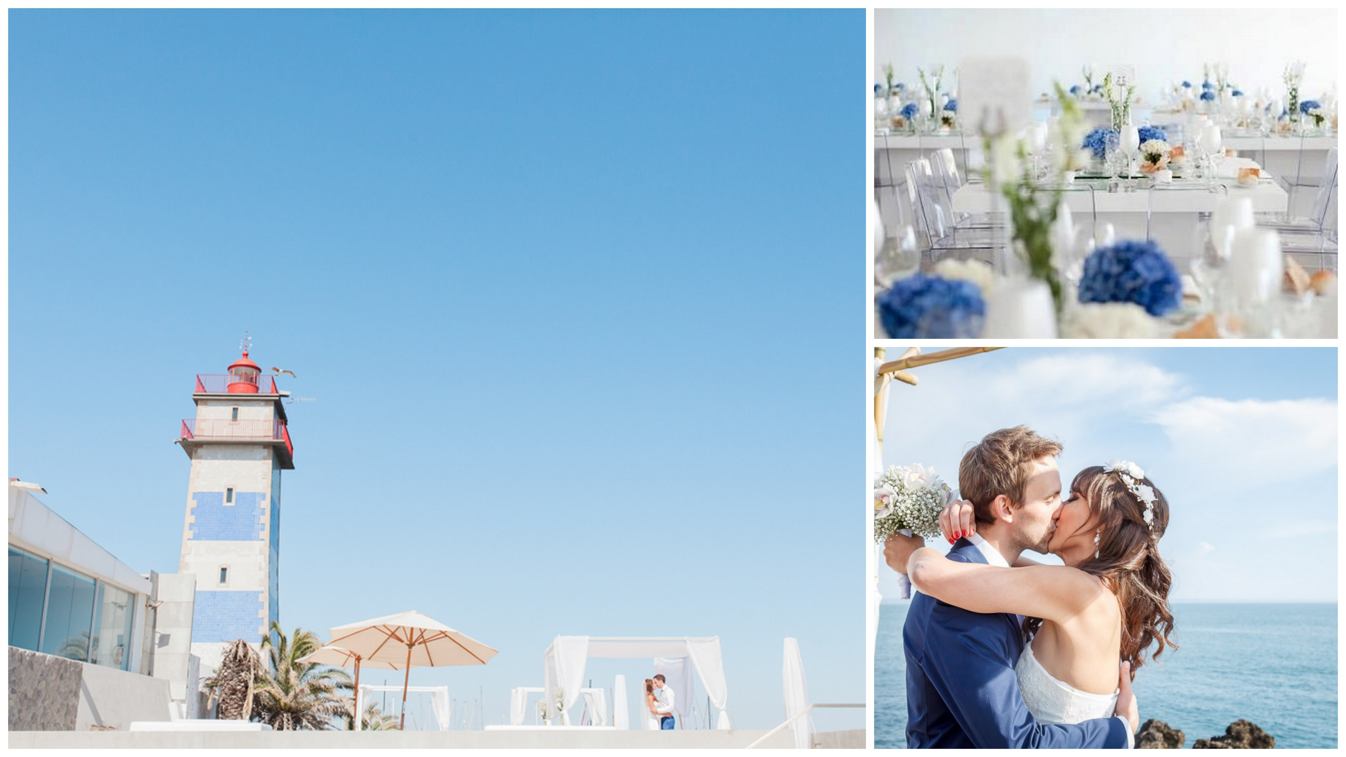 coconuts-by-sea-destination-wedding-portugal