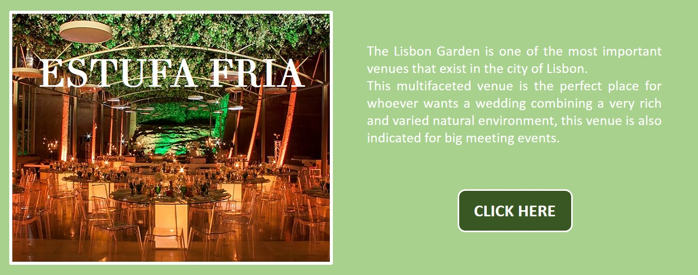 other-venues-estufa-fria-wedding-portugal